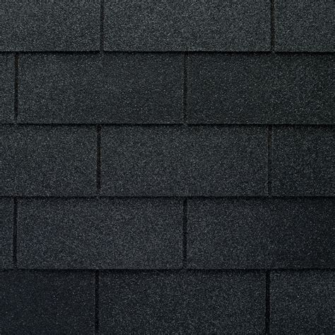 Roof Shingles Gaf Royal Sovereign Shingle Documents