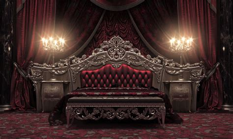 gothic bedroom set world s most expensive furnitures orchidlagoon com