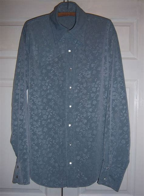 Handmade Mens Clothing - 17 best images about pa amish mennonite mens boys