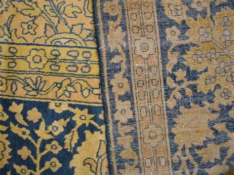 indian rug burn origin antique indian rug 40 536 indian 12 0 x 15 3 blue origin india circa 1920