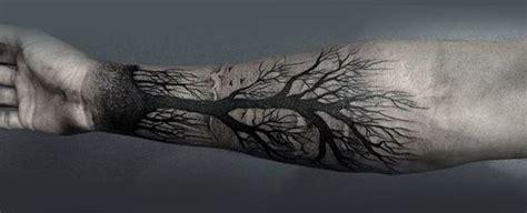 tattoo trends 60 forearm tree tattoo designs for men tattoo trends 60 forearm tree tattoo designs for men