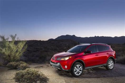thompson toyota maryland new 2015 toyota rav4 for sale near baltimore md bel air