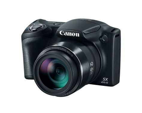 canon powershot canon powershot sx410 is 0107c001 ritzcamera