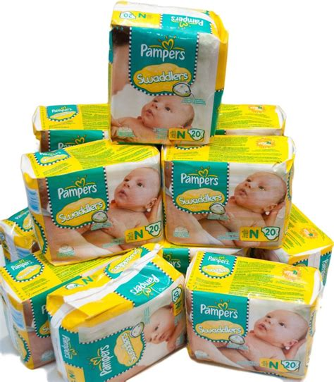 best diapers best newborn disposable diapers cloth diapers reviews findthetoprated