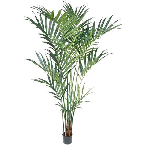 artificial palm tree 8 artificial kentia palm tree