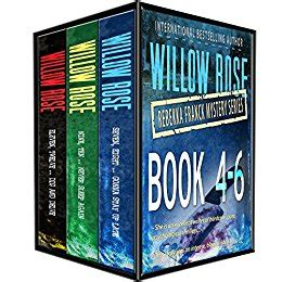 roses and port danby cozy mystery volume 4 books rebekka franck mystery series vol 4 6 ebookaholic
