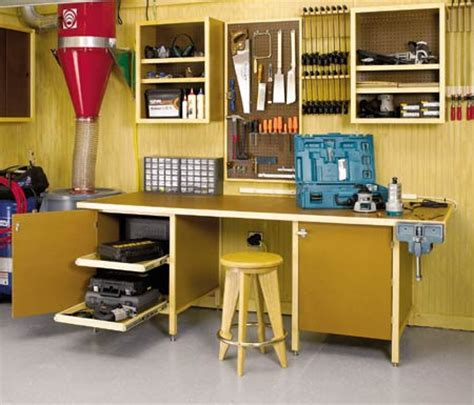 tool bench ideas woodwork workbench tool storage ideas plans pdf download