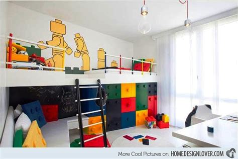 lego themed bedroom how to d 233 cor lego themed bedroom interior designing ideas