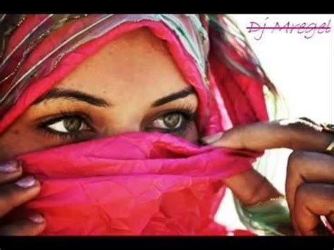 house music arabic best arabic dj chezare oriental house mix 2012 youtube music lyrics