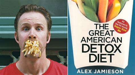 The Great American Detox Diet Recipes by Detox Diet Recipes Epicurious Epicurious