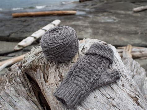 whistling knits whistling knits