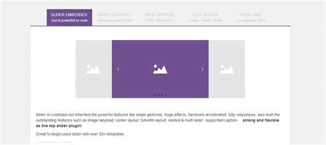 30 Plugins Addons For Extending The Bootstrap Framework Envato Bootstrap Tab Template