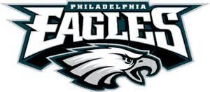 Philadelphia Upholstery Nfl Fabric Of The Day The Philadelphia Eagles J Amp O