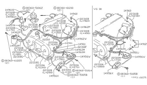z31 vacuum diagram 300zx engine diagram 20 wiring diagram images wiring