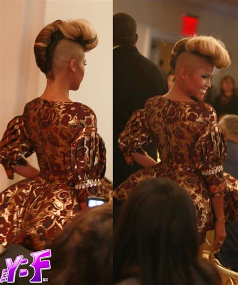 hair styles for black women french rolls french roll updo hairstyle thirstyroots com black