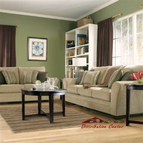 living room furniture bellagio furniture and mattress store