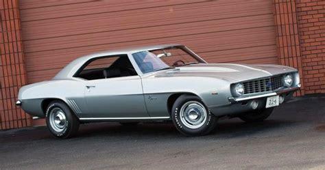 kia dealers in houston tx used car dealership in houston tx certified chevrolet