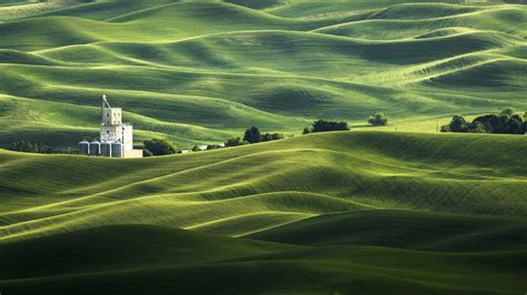 The Most Scenic Drives In America by Tywkiwdbi Quot Tai Wiki Widbee Quot The Palouse Washington State
