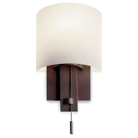 wireless light fixture switch light fixtures