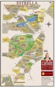 map of arizona mills arizona mills mall in tempe az arizona