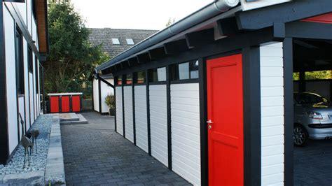 carport braunschweig spitzdach carport mit horizontal verlegter
