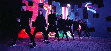 download mp3 exo electric kiss electric kiss aftermath of the war exo theory elyxmas