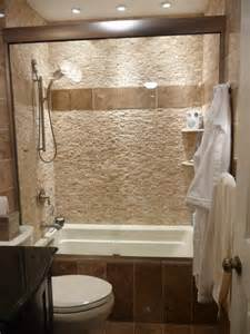 Bathroom Shower And Tub Ideas Bathroom