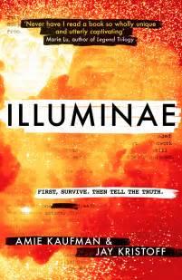 libro obsidio the illuminae rese 241 a illuminae amie kaufman jay kristoff el extra 241 o gato del cuento