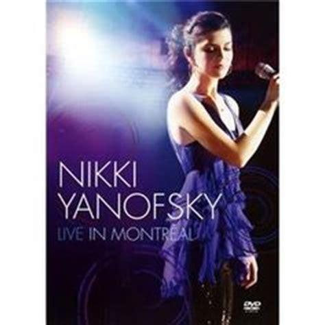 Cd Yanofsky Secret 1000 images about yanofsky on jazz winter olympic and montreal