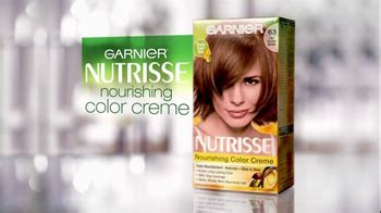 what color garnier hair color does tina fey use tina fey garnier hair color