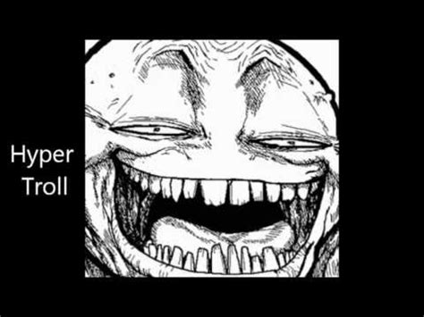 Meme Face Names - all of the troll faces or memes and their names youtube