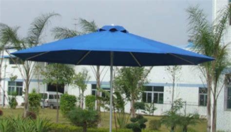 patio umbrellas miami patio umbrellas miami miami style umbrellas in sydney