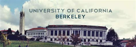 Berkeley Mba At Canada College by Cheap Essay Writers Websites Ca