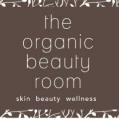 the room organic spa all suppliers of organic spa and salons guidetoorganics au