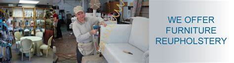 sarasota upholstery sarasota upholstery and fabric