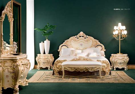 victorian bedrooms victorian bedroom olimpia victorian furniture