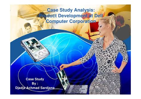 Analysis Of Product Development At Dell Computer Corporation At Essaypedia by Product Development At Dell Computer Corporation Study Analysis