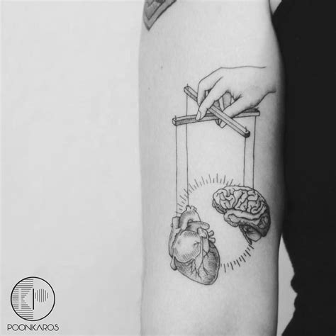 design a tattoo app artist poonkaros tattoocrazy123 anatomical tattoos