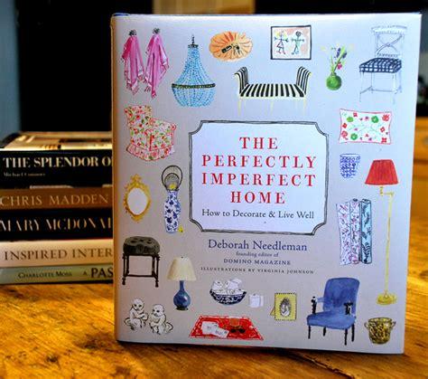 best interior design books to read 5 interior design books you should read best design books