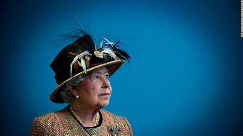 Queen Elizabeth by The Life Of Queen Elizabeth Ii