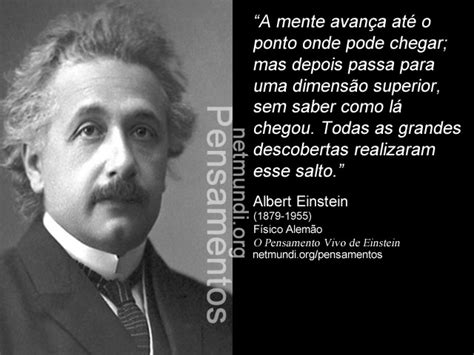 albert einstein biografia resumo frases de albert einstein em portugues car interior design