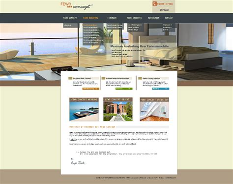 best websites for interior design concepts websites for interior design concepts fewo concept