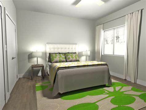 custom bedroom 1br bedroom custom burnet on elliott modern charlottesville apartments