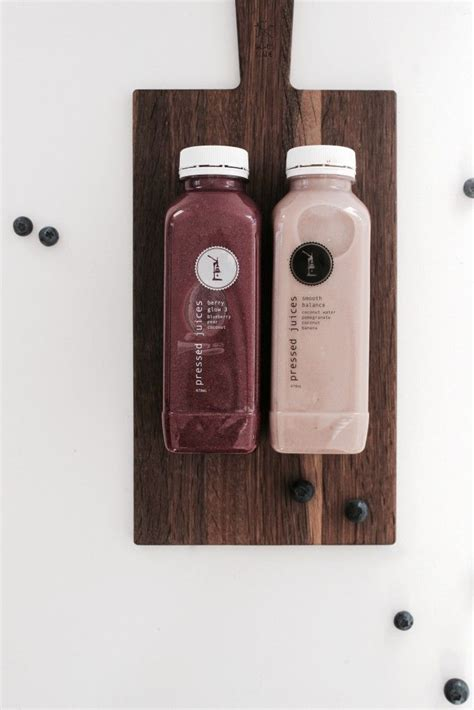 Botol Jar Minuman Jus 250ml pin by ching fen lo on package design juice pressed juice and packaging design