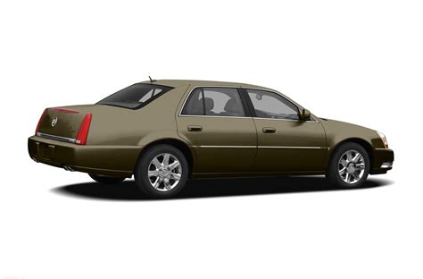 free auto repair manuals 2011 cadillac dts interior lighting service manual 2011 cadillac dts manual backup used 2011 cadillac dts c300 sport at auto