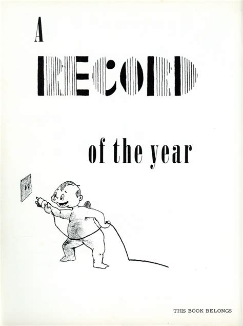 kewpie columbia mo the 45 recording of the class of 1956 kewpies of hickman