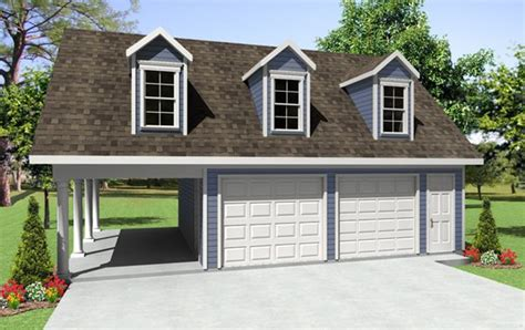 2 car garage with apartment apartment 2 car garage apartment plans backyard garage