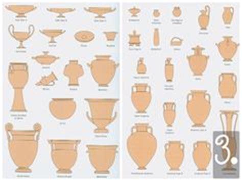 forme dei vasi greci mn atene on simile statues and minas tirith
