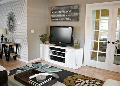 living room tour small living room archives erica paoli