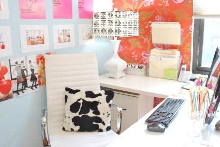 tips for designing attractive and functional home office 5 tips to create a beautiful and functional home office